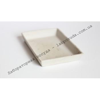 Лодочка зольности ЛЗ №4 (80х56х12мм)