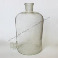 Склянка 2-2,0 (Бутыль Вульфа)