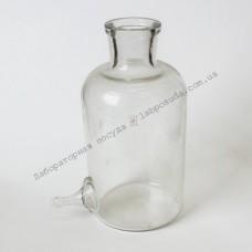 Склянка 3-0,50 (Бутыль Вульфа)