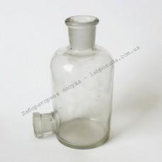 Склянка 2-0,5 (Бутыль Вульфа)