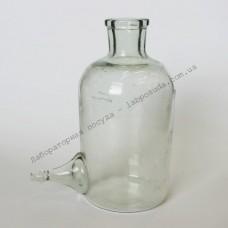 Склянка 3-0,30 (Бутыль Вульфа)