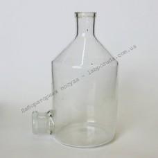 Склянка 1-0,5 (Бутыль Вульфа)