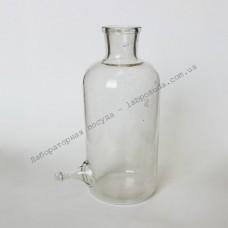 Склянка 3-0,80 (Бутыль Вульфа)