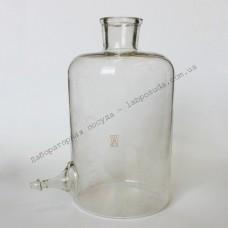 Склянка 3-1,00 (Бутыль Вульфа)