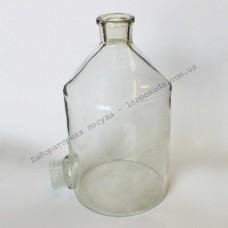 Склянка 1-2,0 (Бутыль Вульфа)