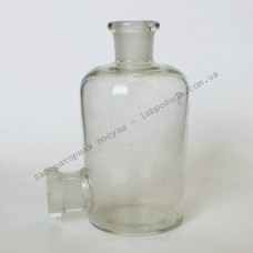 Склянка 2-0,3 (Бутыль Вульфа)
