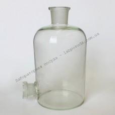 Склянка 2-1,0 (Бутыль Вульфа)